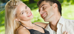 How To Find, Date And Romance Russian Women Successfully