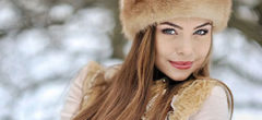Date Russian Women – Tips to Help You Find Your Russian Wife