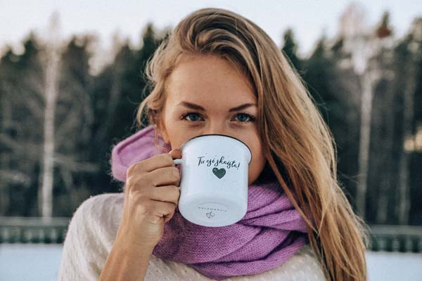 meet Russian wife online
